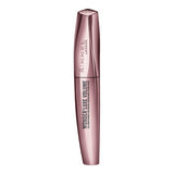 Volume Effect Mascara Wonder Luxe Rimmel London (11 ml) - Myleefed