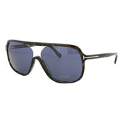 Unisex Sunglasses Tom Ford TF442-52V (ø 59 mm)