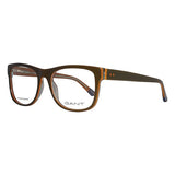 Men' Spectacle frame Gant GA3123-047-53 (ø 53 mm) - LeeFed