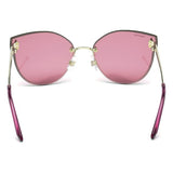 Ladies' Sunglasses Swarovski SK0158-6132S (ø 61 mm) - Myleefed