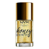 Make-up Primer Honey Dew Me Up NYX (22 ml) - LeeFed