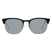 Men's Sunglasses Timberland TB9177-5302D (ø 53 mm)