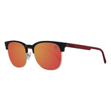 Men's Sunglasses Timberland TB9177-5305D (ø 53 mm)