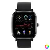 "Smartwatch Amazfit GTS 2 Mini 1,55"" AMOLED 220 mAh"