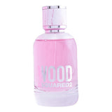 Women's Perfume Wood Dsquared2 (EDT) - LeeFed