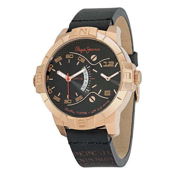 Men's Watch Pepe Jeans R2351107001 (48 mm)