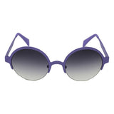 Unisex Sunglasses Italia Independent 0027 (ø 51 mm) - Myleefed