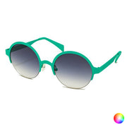 Unisex Sunglasses Italia Independent 0027 (ø 51 mm) - LeeFed