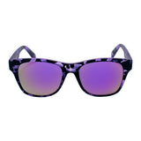 Unisex Sunglasses Italia Independent 0901-144-000 (52 mm) - LeeFed