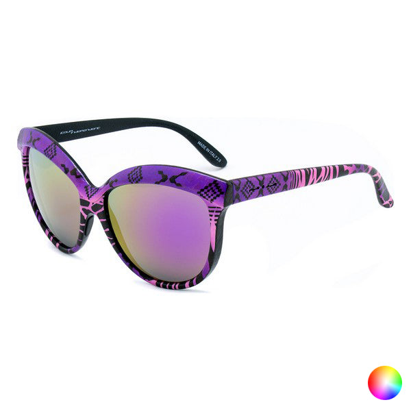 Ladies' Sunglasses Italia Independent (ø 58 mm) - LeeFed