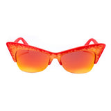 Ladies' Sunglasses Italia Independent 0908-055-063 (59 mm) - LeeFed