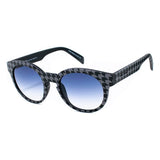 Ladies' Sunglasses Italia Independent (ø 51 mm) - LeeFed
