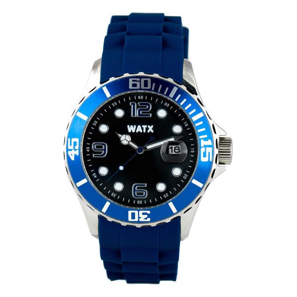 Men's Watx & Colors Watch RWA9020 (42 mm) - LeeFed