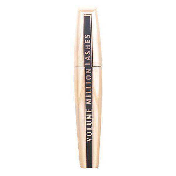 Mascara Volume Million Lashes L'Oreal Make Up 106570 - LeeFed