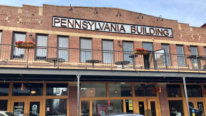 Pittsburgh food in November 2018: What's opening and what's closing