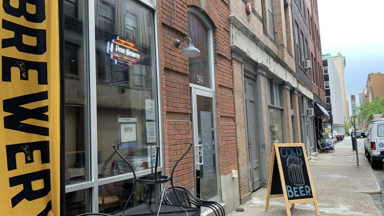 Pittsburgh food in May 2019: What's opening and what's closing