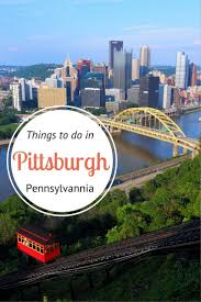 11 things to do in Pittsburgh this weekend (5/24-5/26)