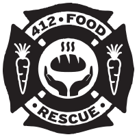 412 Food Rescue expands mission in Westmoreland, other Western Pa. counties