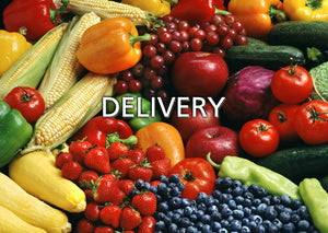 Pittsburgh Local and Organic Farm Food Delivery: Isidore Foods