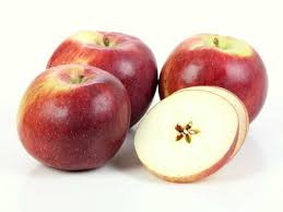 Empire Apples (2 lbs.)