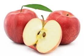 Jonagold Apples (2 lbs.)