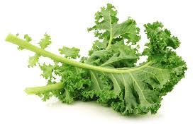 Kale (One bunch)