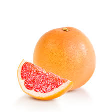 Florida Pink Grapefruit (2 lbs.)