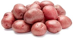 Red Potatoes (1 lb.)