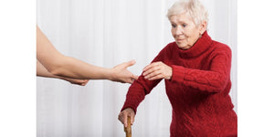 Incontinence Caregiving How Tos