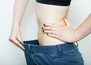 Obesity and Incontinence - The Connection