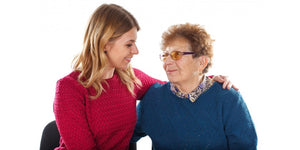 Elderly Care For Incontinence