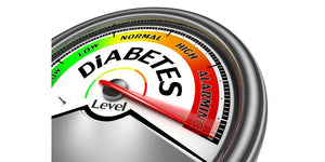 I Have Diabetes... Should I Worry About Incontinence?