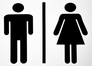 Incontinence Impacts Both Men & Women