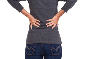 Is your back pain a medical emergency?