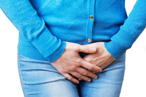 Six Things You Can Do To Stop Bladder Leaks