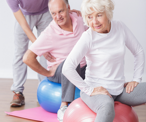 Lifestyle Changes to Help Manage Incontinence