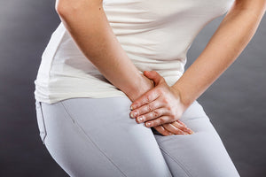 Four things you thought were true about incontinence...