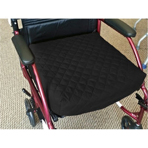 INCONTINENCE WHEELCHAIR CUSHION COVERS