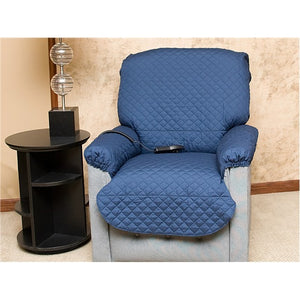 Incontinence Recliner & Lift Chair Covers