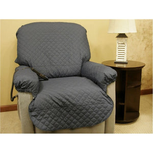 Incontinence Recliner Chair Covers & Incontinence Lift Chair Covers