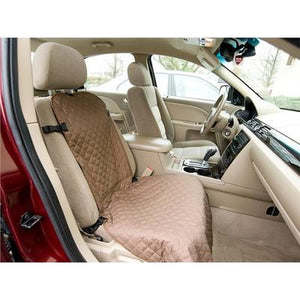 Incontinence Auto Seat Covers