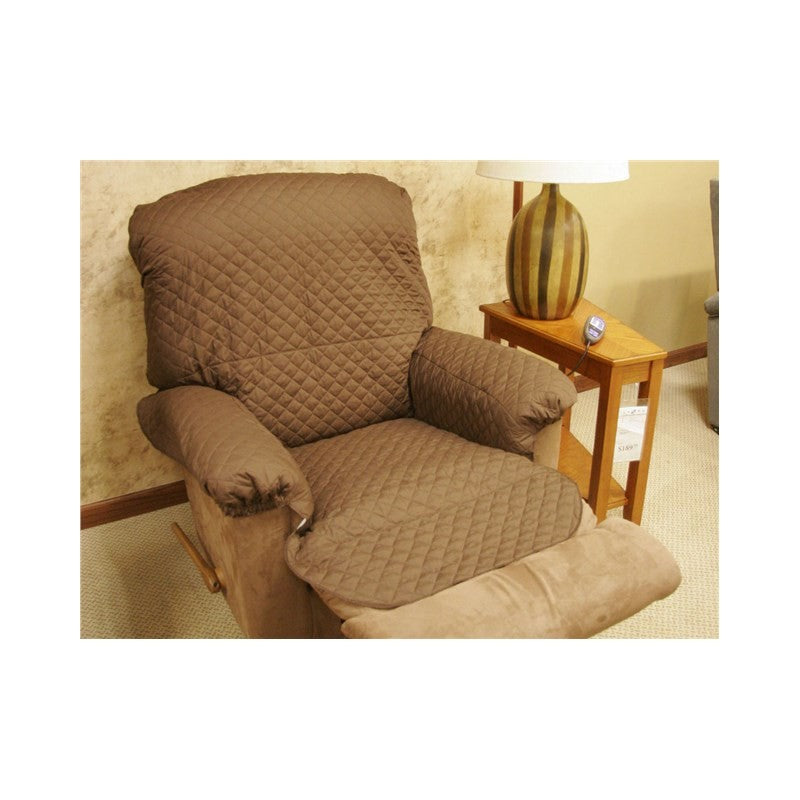 Incontinence Recliner Chair Covers Lift