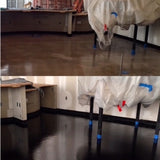 Epoxy With Quratz