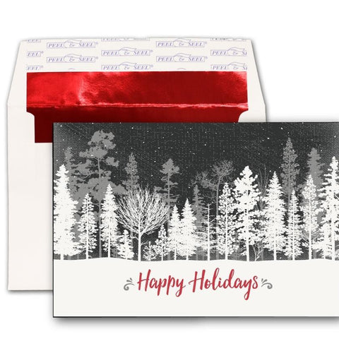 Boxed Christmas Cards & Holiday Cards