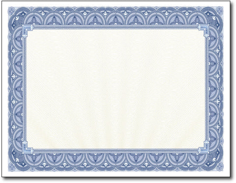 blank certificate paper printable certificate covers