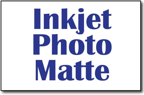 Search results single flat cards 5 12 x 8 12 inkjet photo matteour single flat cards are great for announcements invitations greeting cards or postcards m4hsunfo