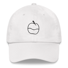 Load image into Gallery viewer, Apple Dad Hat