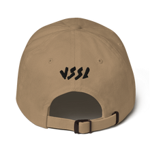 Load image into Gallery viewer, Cherry Dad Hat