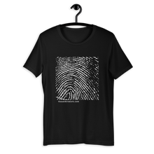 Load image into Gallery viewer, Identity Unisex T-Shirt