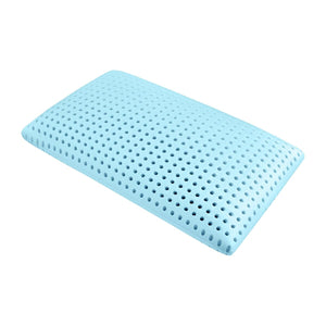 Aquafoam Pillow